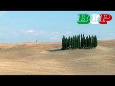 Bobby Durham Trio - Estate - Best Italian Pop Durham, Itunes, Bobby, Landscapes, Country Roads, Italy, Album, Popular, Paisajes