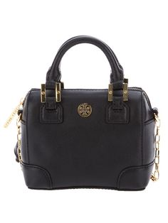 TORY BURCH 'Robinson' bag for my sister-in-law