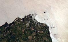 Hello #Uruguay!