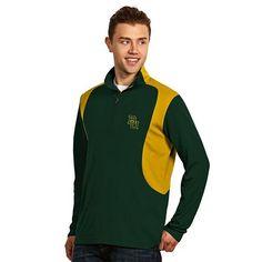 #Baylor pullover for men