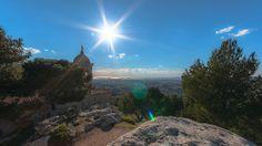 #60 Sous le soleil... Marseille