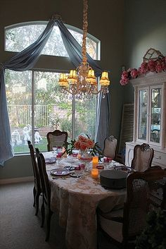 Haunted Mansion Inspired Home Office  Disney Haunted Mansion Home Inspiration Haunted Mansion Dining Room Design Inspiration