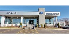 Bensenville Il New Grand Subaru S And Services Vehicles In The Greater Area