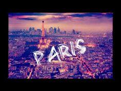 Loving Paris -  Loco (House Mix)