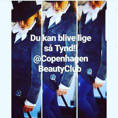 ' She who is brave is free. Do more of what makes you Happy - Beauty begins the moment you enter Copenhagen Beauty Club ' Det bedste sted i Verden What Makes You Happy, Are You Happy, Life Is Beautiful, Copenhagen, Brave, In This Moment, Club, Make It Yourself, Instagram Posts