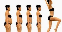 How to lose body fat? Ways to reduce weight. Remedies to shed weight. Get rid of body fat naturally. Exercises to burn belly fat at home. Fast Weight Loss, Weight Loss Program, Weight Loss Plans, Healthy Weight Loss, Weight Loss Tips, Fat Fast, Diet Program, Loose Weight, Reduce Weight
