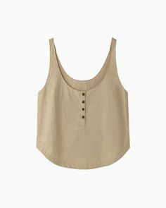 Rachel Comey Friday Tank