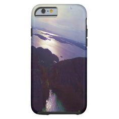 Purchase a new Ocean case for your iPhone! Shop through thousands of designs for the iPhone iPhone 11 Pro, iPhone 11 Pro Max and all the previous models! Iphone Models, Nature Photos, Iphone Case Covers