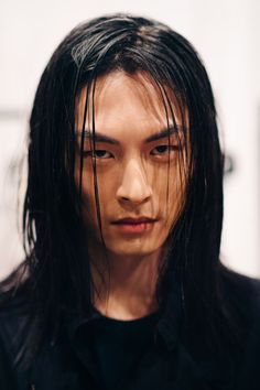 Fine Asian Men Hairstyles -Try to Do this New Styles! - - Fine Asian Men Hairstyles -Try to Do this New Styles! Men Hairstyles 2019 Fine Asian Men Hairstyles -Try to Do this New Styles! Pretty People, Beautiful People, Human Reference, Haircuts For Men, Hairstyles Men, Asian Hairstyles, Medium Hairstyles, Wedding Hairstyles, Interesting Faces