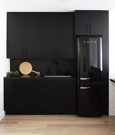 Black https://decdesignecasa.blogspot.it