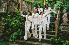 Bridesman, Groomsmaid, Man-of-Honor & Best Lady: If you're having a coed bridal party you'll want to read these tips first! Best Wedding Songs, Wedding Dance Songs, Wedding Music, Wedding Entrance Songs, Wedding Reception, Wedding Ideas, Wedding Bells, Wedding Stuff, Wedding Ring
