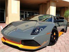 2009 Maserati Gran Turismo Start Up, Exhaust, and In Depth Tour – Car Info Maserati, Bugatti, Lamborghini, Ferrari, Audi, Porsche, Bmw, New Sports Cars, Exotic Sports Cars