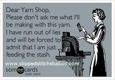 #crochetingprobs