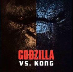 """As Jonah did say that """"we'll take it"""" while staring King Ghidorah head at the post-credit scene. So your theory might be true. King Kong Vs Godzilla, Godzilla 2, Action Movies, Hd Movies, Godzilla Raids Again, Kong Movie, Avengers Series, Skull Island"""