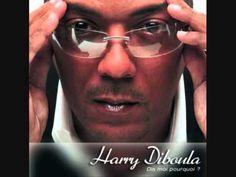 Harry Diboula - Mise au point - Zouk Retro (HQ) - YouTube