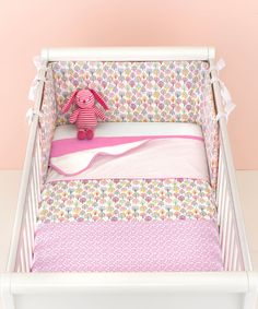 Mothercare Norwegian Wood Bedding and Accessories Collection
