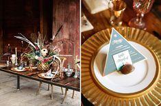 Refined Egyptian Inspiration Beach Wedding Decorations, Wedding Themes, Wedding Designs, Wedding Colors, Wedding Styles, Wedding Ideas, Crazy Wedding, Paris Wedding, Elope Wedding