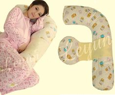 cojin para embarazadas - Buscar con Google 5 Babies, Pregnancy Pillow, Quilting, Baby Bedding Sets, Sewing Pillows, Best Pillow, Baby Makes, Baby Needs, Crafty Craft