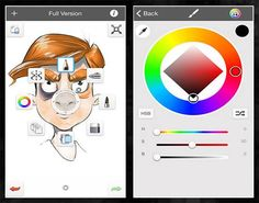 Top 10 Logo Design Apps for iPhone  Designing a logo is not an easy thing as it seems designers must do fantastic job to find the best way to convey.....  Read more at: http://www.topapps.net/apple-ios/top-logo-design-apps-for-iphone.html/
