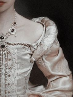 Demetra T. Queen Aesthetic, Princess Aesthetic, Filles Alternatives, Moda Medieval, Medieval Times, Motif Vintage, Lady, Royalty, Couture