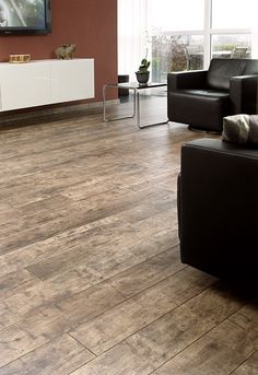 Quick Step Perspective 2 Homage Oak Oiled [UL1157] - £28.54 : NCS Floors Direct LTD