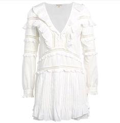 Kochame bardzo WAŻNE !!! Doszło do oszustwa . @ciuszki_qq kupiła Sukienkę która nie dotarła . Strata ponad 600 zł . Osoba sprzedająca NIE…