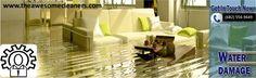 #WaterDamageRepair Water Damage Repair, Restoration, Furniture, Home Decor, Decoration Home, Room Decor, Home Furnishings, Home Interior Design, Home Decoration