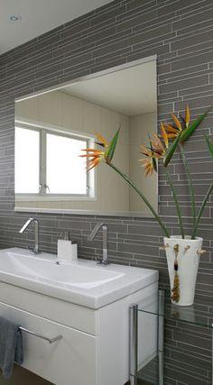 79 Meilleures Images Du Tableau Beautiful Bath