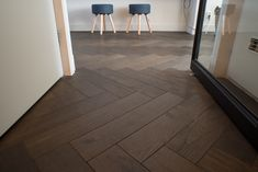 2nd Floor, Tile Floor, Hardwood Floors, Flooring, Future House, Blue Grey, Sweet Home, Warm, Interior Design