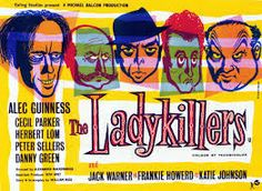 Sublime Crime with The Ladykillers « Perisphere