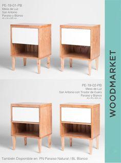 Wood Market Craftsman Furniture, Cabinet Furniture, Wood Furniture, Furniture Design, Simple Furniture, Living Furniture, Contemporary Furniture, Rack Tv, Cabinet Boxes