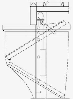 Entry Door Jamb Width Illustration Common Jamb Sizes 4 9