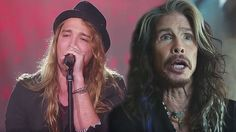 """Young Man Hits The Stage To Sing """"Dream On"""", But What Do The Judges Hear? Everyone Is Stunned…"""