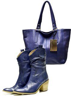 Redefining a blue mood. Mood, Blue, Fashion, Moda, Fashion Styles, Fashion Illustrations