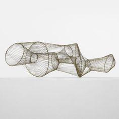 harry-bertoia-sculpture-9