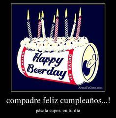 feliz-cumpleanos-compadre-3.jpg (634×646)