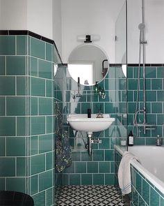 Interesting And Feasible DIY Bathroom Projects Bad Inspiration, Bathroom Inspiration, Gravity Home, Shower Remodel, Remodel Bathroom, Minimalist Bathroom, Bathroom Colors, Bathroom Interior Design, House Design