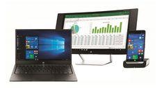 HP X3, lo smartphone che diventa un PC