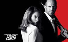 2013 parker movie hd