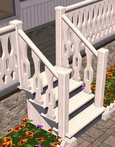 » Victorian Classic Colors – Set 5 – Sims 2 Marina's Sims