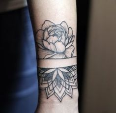 🥇 Nasze realizacje - salon tatuażu Łódź, dobry salon tatuażu Łódź, gdzie zrobić tatuaż w Łodzi, salon tatuażu w Łodzi, salony tatuażu Łódź, studio tatuażu Łódź, studio tatuażu w Łodzi, tatuaż Łódź, tatuaże Łódź Studio Tatuażu, Triangle, Tatoo