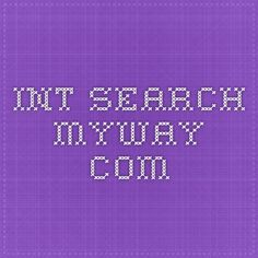 int.search.myway.com