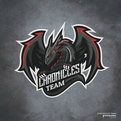 """Stevie P Palit on Instagram: """"Dragon (SOLD) Hire me if you want awesome logos Available for Commision Work #esportlogo #esportlogoteam #esports #design #designlogo…"""" Logo Dragon, Awesome Logos, Blue Lizard, Mobile Legend Wallpaper, Game Logo Design, Sports Logos, Mobile Legends, Cool Logo, Mythology"""
