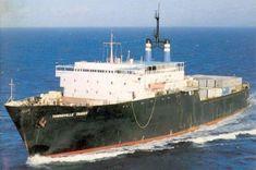 Ship Tracker, Seas, Sailing Ships, Sailboat, Tall Ships