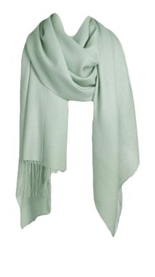 LOVE thisTissue Weight Wool and Cashmere Wrap for sale at Nordstrom's for $88.00