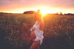 ericka | indianapolis maternity photographer | Sarah-Beth Photo | Indianapolis, Indiana