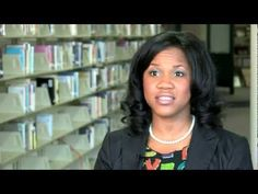 You have got to see her in action.  I love the inspiring things I see at my job! 2011-2012 High School Teacher of the Year Elisha R. Gray (VIDEO)