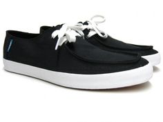 Image detail for -vans shoes | MFC