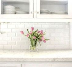 Pretty Kitchen Remodel Backsplash Tile Ideas 43 - Real Time - Diet, Exercise, Fitness, Finance You for Healthy articles ideas 1970s Kitchen Remodel, Ranch Kitchen Remodel, Budget Kitchen Remodel, Condo Kitchen, 1950s Kitchen, Apartment Kitchen, Open Kitchen, Kitchen Remodeling, Country Kitchen