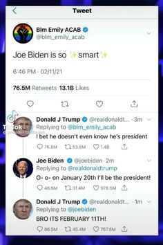 Stupid Funny Memes, Funny Quotes, Humor Quotes, Liberal Tears, Trump Quotes, Political Quotes, Trump Train, Conservative News, Historical Quotes